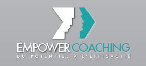 EmpowerCoaching